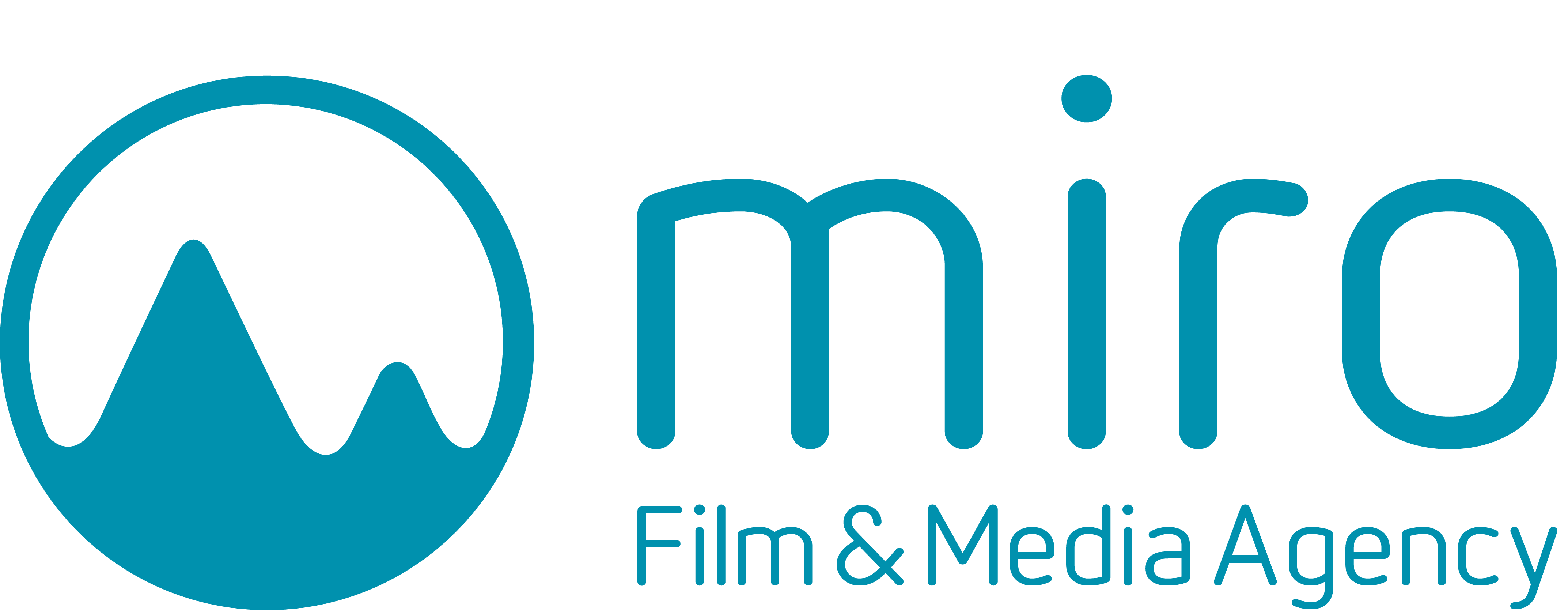 Miro_Logo blau