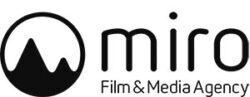 Logo_Miro