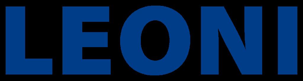 1600px-Leoni_AG_Logo