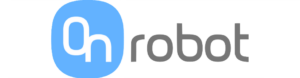 Onrobot_Logo2