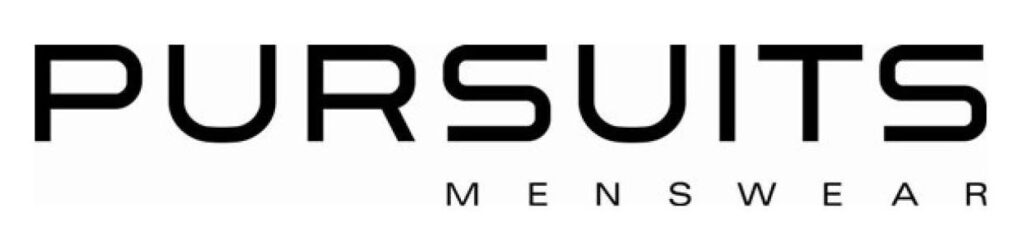 Pursuits_Logo_schmal